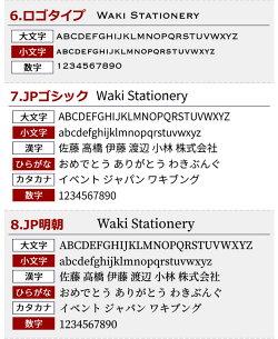 ペンケース【名入れ無料】イタリアンレザーペンケース/デザインおしゃれプレゼント革