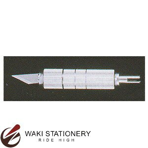 ドラパス 三幸製図 サークルカッター 大コンパス用(直径3.5mm) No.03-021