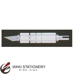 ドラパス 三幸製図 サークルカッター ドイツコンパス用(直径4mm) No.03-023
