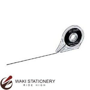 パイロット 罫線引き粘着テープ 3.0mm幅 WBT-EF030 / 10セット