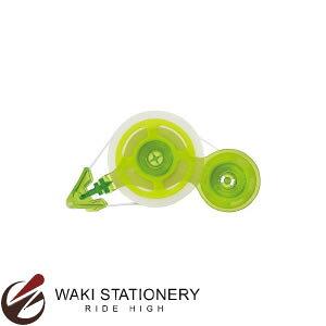 コクヨ 両面テープ[ラクハリ]しっかり貼れてキレイにはがせる(つめ替え用テープ゜) T-R2015