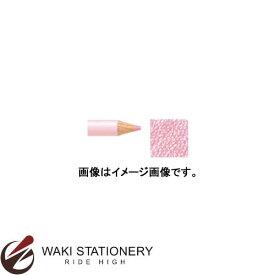 三菱鉛筆 消せる色鉛筆 ユニ アーテレーズカラー (インク色:キューピッドピンク) / 6セット
