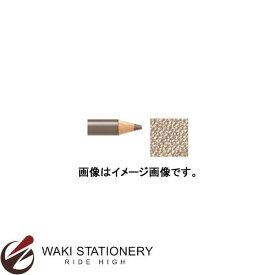 三菱鉛筆 消せる色鉛筆 ユニ アーテレーズカラー (インク色:バンダイクブラウン) / 6セット