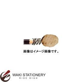三菱鉛筆 水彩色鉛筆 ユニ ウォーターカラー (インク色:バンダイクブラウン) / 6セット