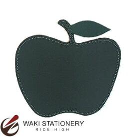 デルフォニックス ブリストン アップルマウスパッド ブラック 500161-105 / 5セット