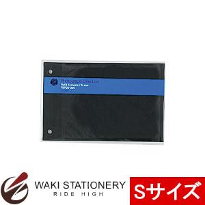 デルフォニックス PDフォトアルバム リフィル ポケット Sサイズ 500183 / 5セット