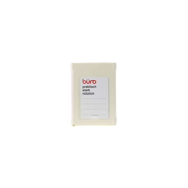デルフォニックス ビュロー レターボックス クリーム 500086-180 / 2セット