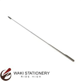 開明 ポケットポインター サテン仕上げ PO2012 / 10セット
