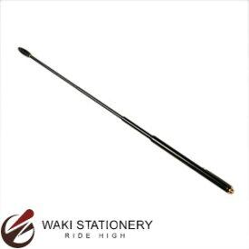 開明 ボールペンにもなるミニポインター ブラック PO2020 / 10セット