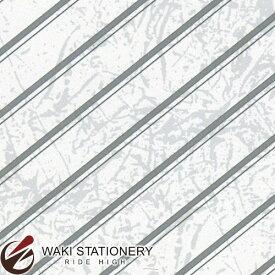 マルアイ 包装紙 Qラップ シルキー 銀 Q-33SI [Q-33] / 100セット