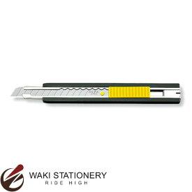 オルファ 小型刃 リサイクルA型(紙ケース) 154K