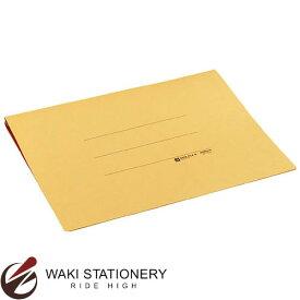 コクヨ データファイルB Y型横11〜15×縦11 黄 EF-151SY