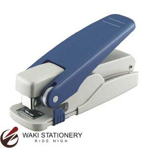 コクヨ ステープラー3号針対応 150pcs装填式 (卓上大型) SL-M135