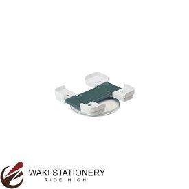 ライオン事務器 電話機台 [FW型] 23010