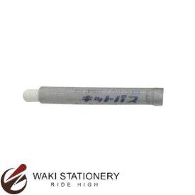 日本理化学工業 キットパス工事用 10本入 (インク色:白) KK-10-W