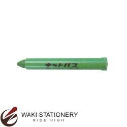 日本理化学工業キットパス1本入(インク色:緑)KP-G10セット