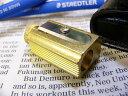 Staedtler04 r1