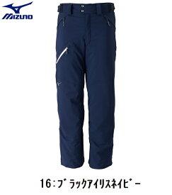 MIZUNO ミズノ スキーウェアFREE SKI PANTSフリースキーパンツ2019限定モデル  Z2MF9340