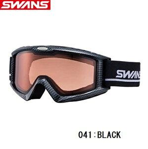 SWANS スワンズ SNOW GOGGLEスキー・スノーボードゴーグル02...