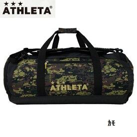 ATHLETA アスレタ バック 3WAYドラムバッグYA-127