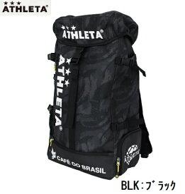 ATHLETA アスレタ バッグ総柄バックパック2019モデル YA-129