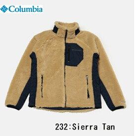 Columbia(コロンビア) ウェアアーチャーリッジジャケット2019モデル PM3743