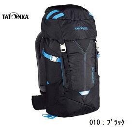 TATONKA タトンカバッグ リュック バッグパックストーム 30AT1541