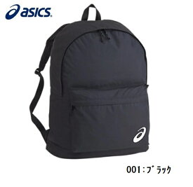 asics アシックス 野球バッグ  マルチバッグ3123A360