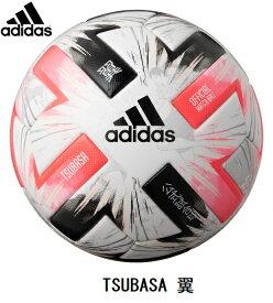 adidasアディダス ツバサ プロTSUBASA×キャプテン翼  スペシャルエディション明治安田生命Jリーグ公式試合球TSUBASA 翼 AF515