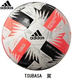 adidasアディダス ツバサ ルシアーダTSUBASA×キャプテン翼 スペシャルエディション レプリカ明治安田生命Jリーグ公式試合球TSUBASA 翼 5号球 AF518LU