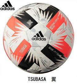 adidasアディダス ツバサ プロキッズTSUBASA×キャプテン翼  スペシャルエディション レプリカ明治安田生命Jリーグ公式試合球TSUBASA 翼 4号球 AF418