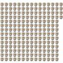 納豆 業務用 【北海道産】 朝食用カップ納豆 40g×200個 (タレ付き) なっとう ナットウ ご飯のおかず カップ 朝食 …