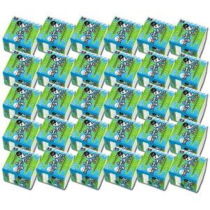 北海道のめかぶ納豆 30個 (1個2パック入り) 塩麹のうま味 小粒納豆 小粒 納豆 なっとう ナットウ めかぶ ねばねば ごはんのお供 おかず ご飯のおとも ごはんのおとも お取り寄せグルメ