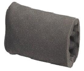 コクヨ 黒板ふきクリーナー交換用 内袋スポンジ状フィルター KS-600ウチブクロN