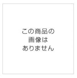 コクヨ 高級ケント紙 B4 210g/m2 100枚入り セ-KP24