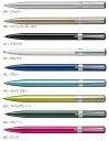 【メ可】トンボ鉛筆 油性ボールペン 0.5mm ZOOM L105 BC-ZLC