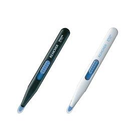 【メ可】コクヨ リムーバー 10号針用 除針器 SL-R10