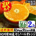 かんきつ セミノールオレンジ ジュース たっぷり