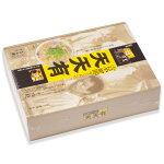 京都天天有ラーメン生麺3食入(スープ付き)