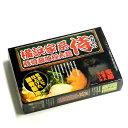 横浜家系ラーメン 侍 生麺2食入(スープ付)/横浜家系らーめん 中華そば さむらい ラーメン 取り寄せ