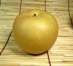 和歌山の梨豊水品種2kg【6玉】寺西梨園からお届けします。
