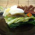 白菜漬250g