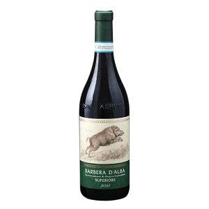 バルベーラ ダルバ スペリオーレテッレ・デル・バローロ(ヴィンテージは順次入れ替わります)イタリアワイン ギフト 750ML 父の日