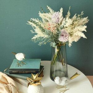 フェイクフラワー フェイクグリーン 造花 花束 インテリア造花 バラ フラワー バースデー お祝い 母の日 ホワイトデー 父の日 結婚祝い 新学期 新生活 卒業 記念日 誕生日 装飾用 人気 プレ