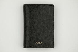 FURLA フルラ 935954 カードケース LINDA S CREDIT CARD CASE