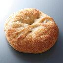 【ベーグル】本場ニューヨーク直輸入 バスコベーグル アジアゴチーズ 1袋6個入り【冷凍便】02P09Jul16