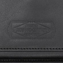 【楽天カード24倍(最大)|8/5限定】スロウSLOW財布長財布メンズSO659G/ハービーHERBIEラウンドファスナー本革ブランド
