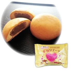 【熊本県あさぎり町産大豆使用】幸福ソイーツ 1個