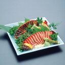 高知 土佐 藁焼き カツオのたたき+カツオの刺身セット【送料無料】【ギフト対応可能】大熊 鰹のたたき