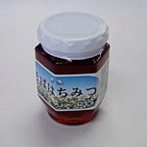 そば蜂蜜 国産はちみつ 150g ハチミツ【送料無料】【産地直送】【荻原養蜂園】【軽井沢みやげ】【希少】